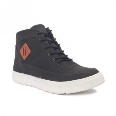 lvnatica-footwear-wolture-black-sepatu-sneakers-pria-casual