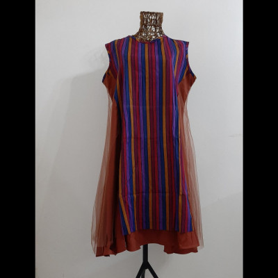 lurik-tulle-dress-1