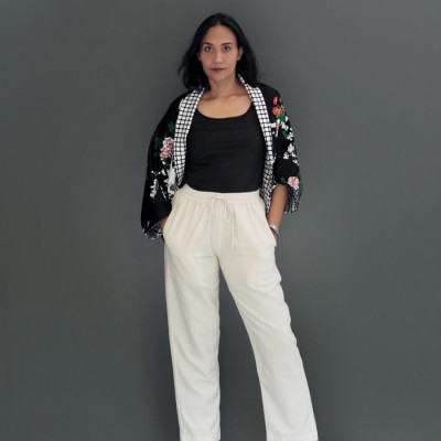 berry-reversible-outer