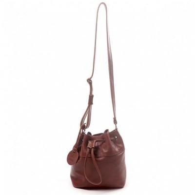 jubba-tas-kulit-wanita-handbag-kulit-sapi-asli
