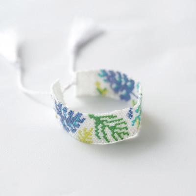 gelang-manik-palm-spring