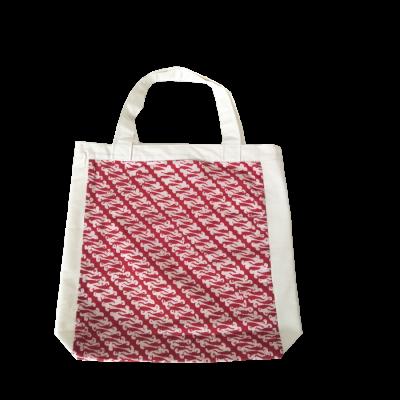 batik-tote-bag