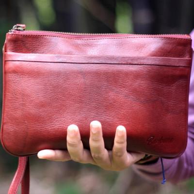 naomi-pouch-kulit-asli