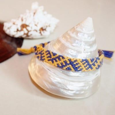 gelang-handmade-ed
