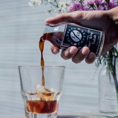arabica-malabar-natural-coldbrew-coffee