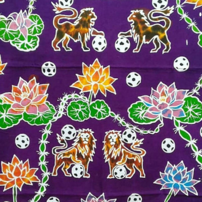 batik-singa-malang