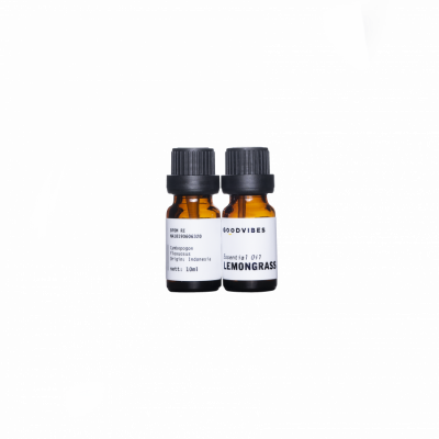 goodvibes-essential-oil-lemongrass-10ml