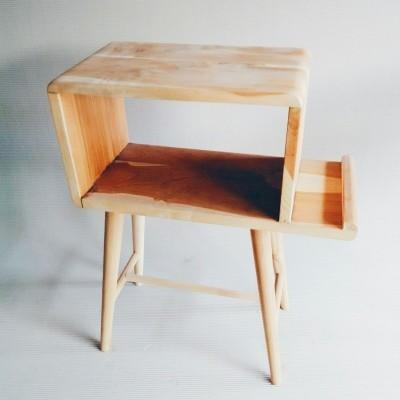 sinten-wooden-nakas