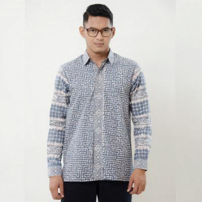kemeja-batik-archipelago-texture-style-19021