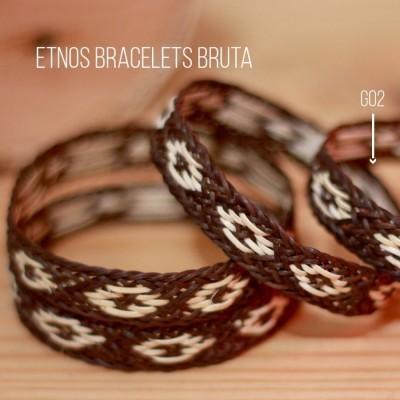 etnos-bracelet-bruta-g02