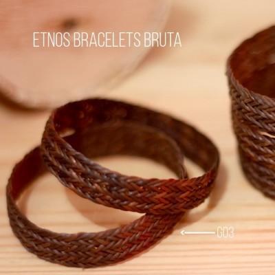 etnos-bracelets-bruta-g03