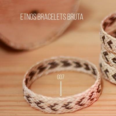 etnos-bracelets-bruta-g07