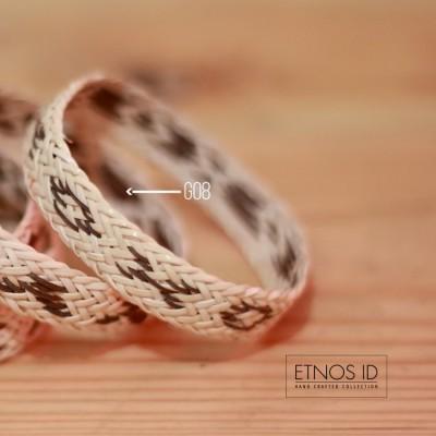 etnos-bracelets-bruta-g08