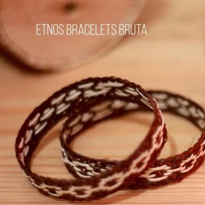 etnos-bracelets-bruta-g10