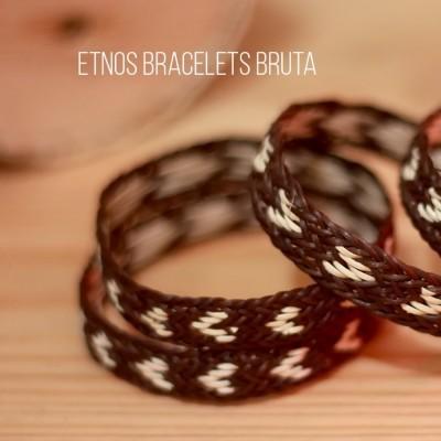 etnos-bracelets-bruta-g11