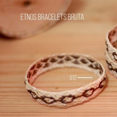 etnos-bracelets-bruta