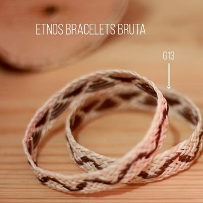 etnos-bracelets-bruta-g13