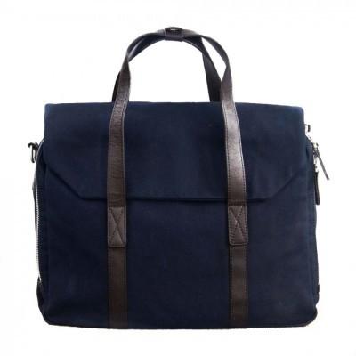 everprep-briefcase-tas-kantor-selempang-kanvas