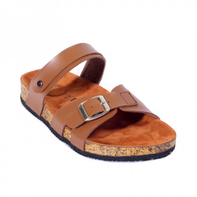 zensa-footwear-kanna-brown-sandal-slipper-wanita-original