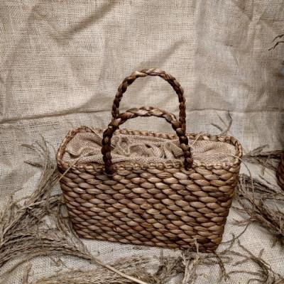 bengok-hand-bag-small-horizontal_tas-enceng-gondok-handmade