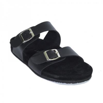 lvnatica-footwear-valkri-full-black-sendal-jepit-pria-casual