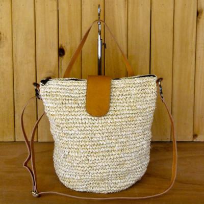 backpack-adelia