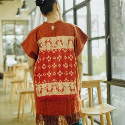 blouse-jayanti-6-jayanti-3