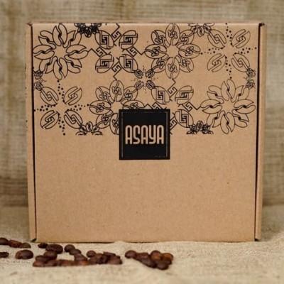 paket-kopi-biji-kopi-bubuk-gayo-robusta-kintamani-arabika-2x100g