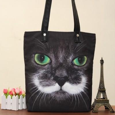 totebag-3d-cat