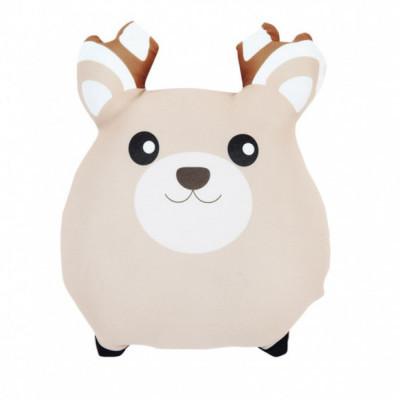 mini-deer-plushie-diameter-25-cm