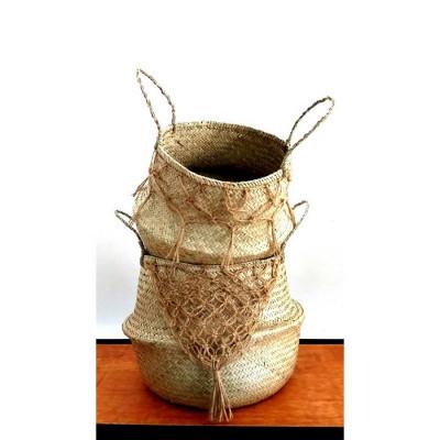 keranjang-gendut-pandan-belly-basket-1-set-isi-2