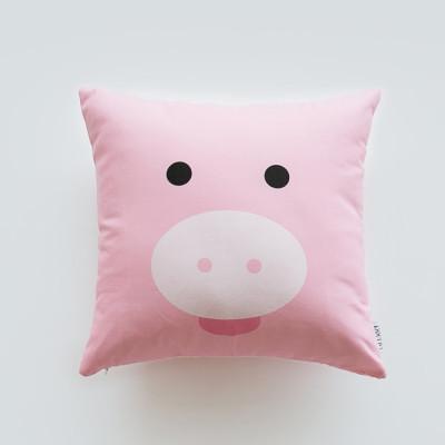 the-pink-piggy-cushion-40-x-40