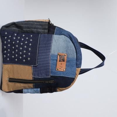 melati-mini-backpack