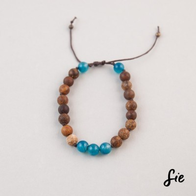 gelang-simply-brown