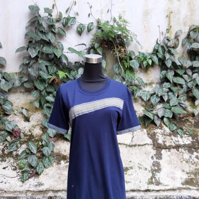 t-shirt-ru-au