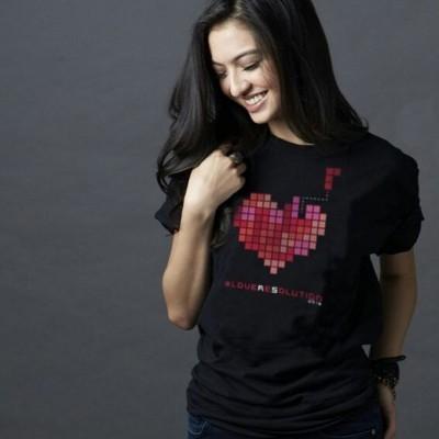 love-resolution-t-shirt-by-raline-shah