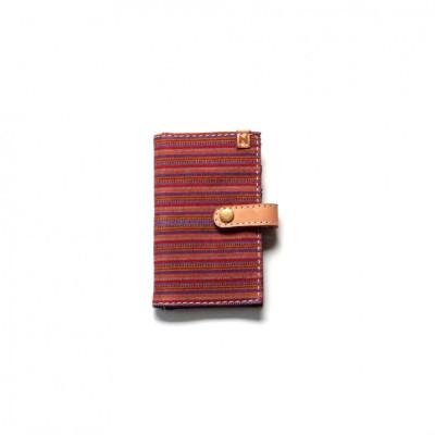 passport-case-tindak-01