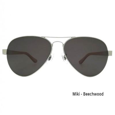 kacamata-kayu-miki