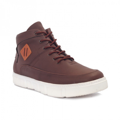 lvnatica-footwear-wolture-brown-sepatu-sneakers-pria-casual