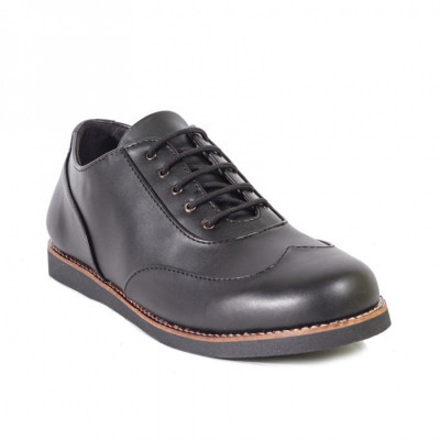 morley-black-zensa-footwear-sepatu-formal-pria-pantofel-shoes