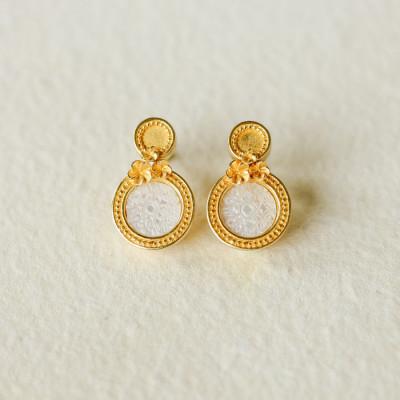 jepun-earrings
