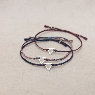 silver-triangle