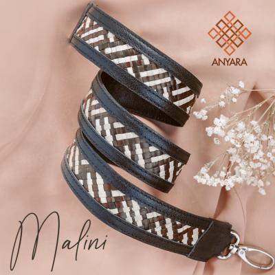 strap-anyaman-pandan-malini-by-anyara