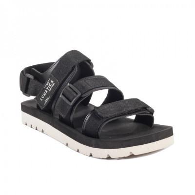 lvnatica-footwear-alto-black-sandal-gunung-priawanita-original