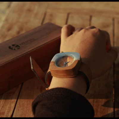 jam-tangan-kayu-mix-resin