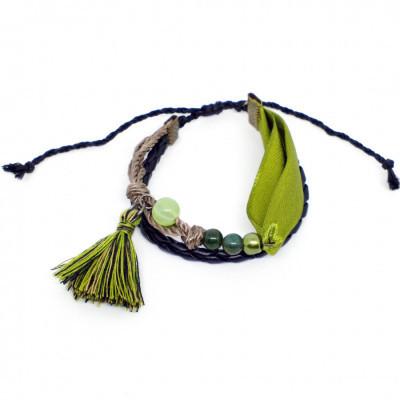 gupita-gelang-tali-gypsy-bohemian-korea-ethnic-kikas