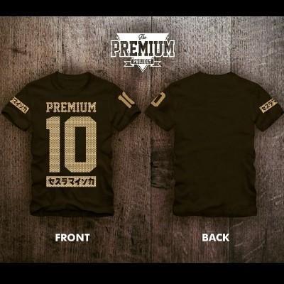 premium-10-gold