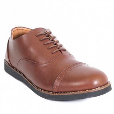 lvnatica-sepatu-pria-pantofel-oxford-brown-formal-shoes