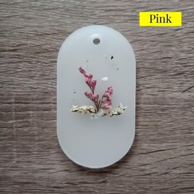 pewangi-gantung-lemari-laci-wax-sachet-classic-pink