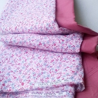cotton-fabrics-for-tote-bags
